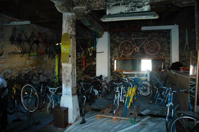 Bicycleta2