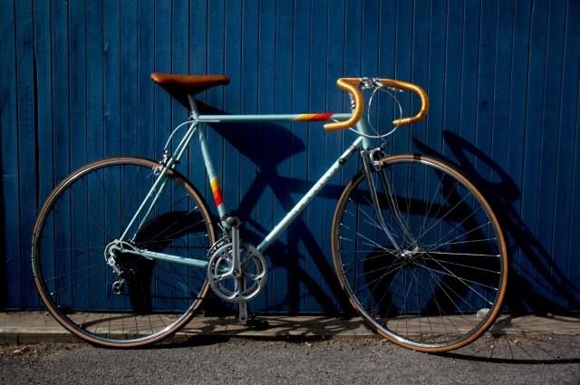 Peugeot Bleu2