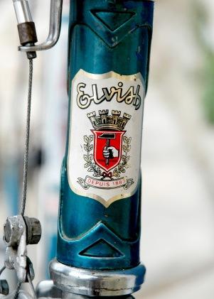 ElvishRétro2