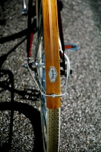 Peugeot 54 Tempete