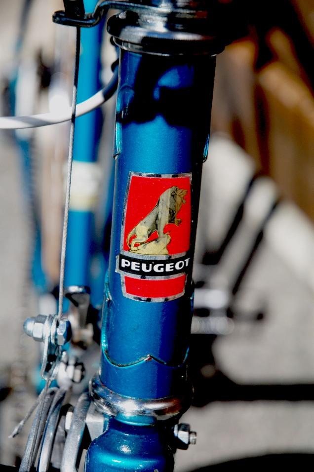 peugeot-px-3